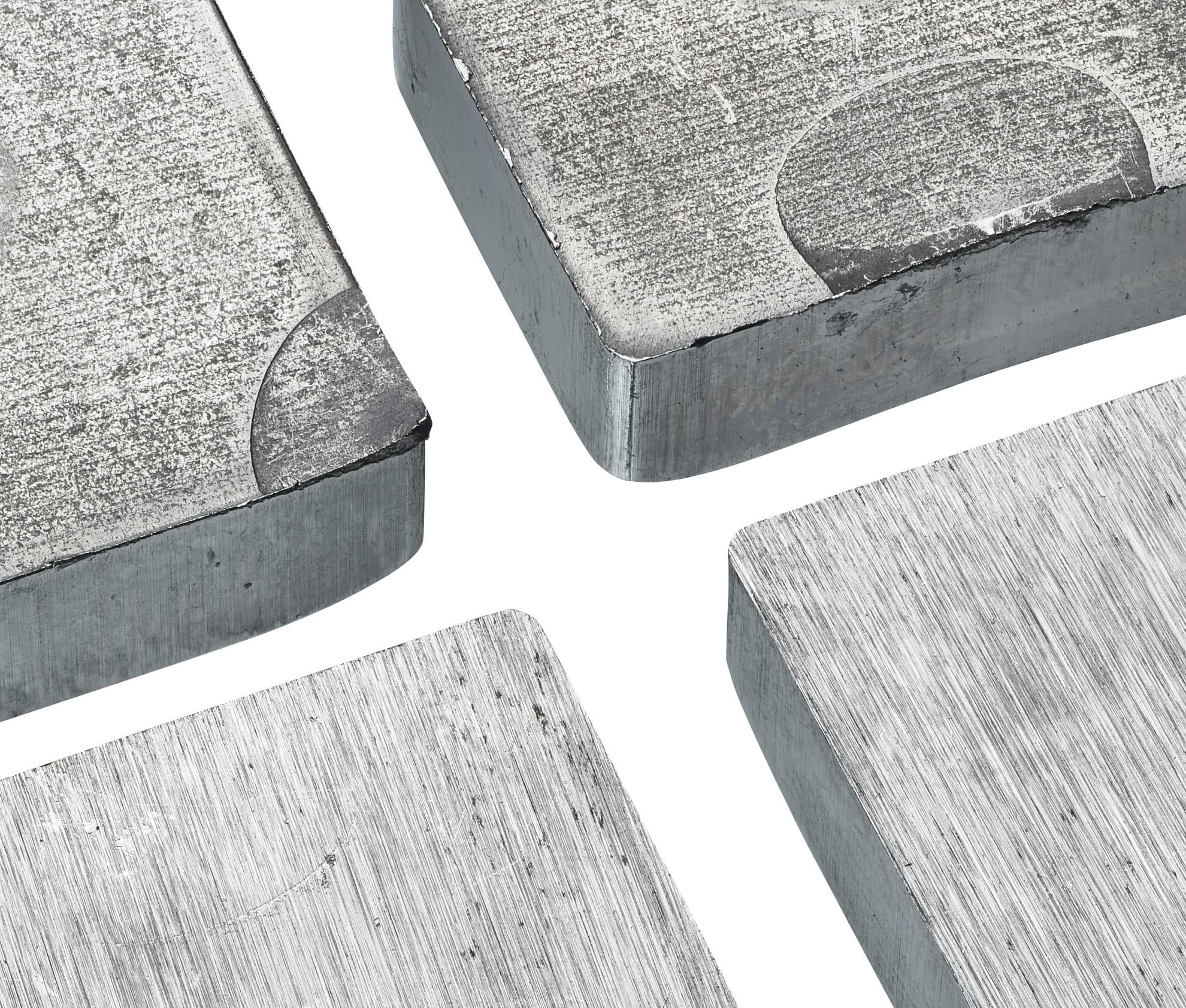 05_Bauteile_flächenbandschleifen-bürstentgraten-vorher-nachher